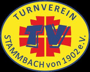 Tunrverein Stammbach von 1902 e.V.